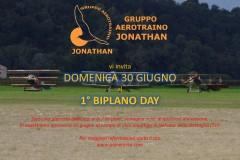 BiplanoDay2019