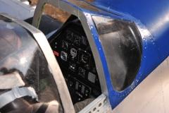 DSC_7372