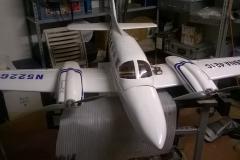 Cessna421