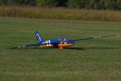 IMGP8309