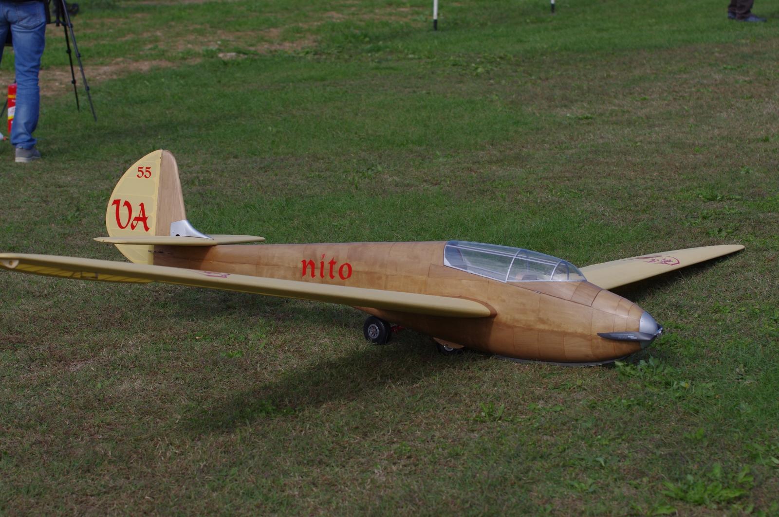 IMGP9007