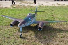 IMGP8980