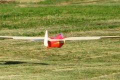 IMG_1156 in atterraggio