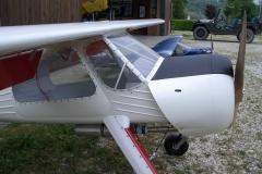 Wilga005