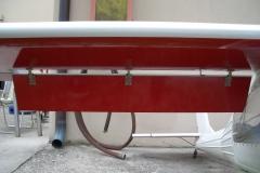 Wilga006